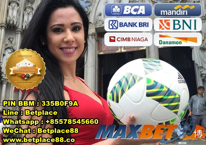 Withdraw Maxbet Indonesia
